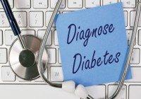 Diagnose Diabetes
