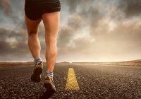 Sport und Diabetes