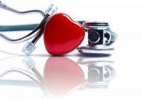 Bei Diabetes auf Herz-Kreislauf achten