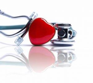 Zu hoher Blutzucker kann zu Herz-Kreislauf-Krankheiten führen